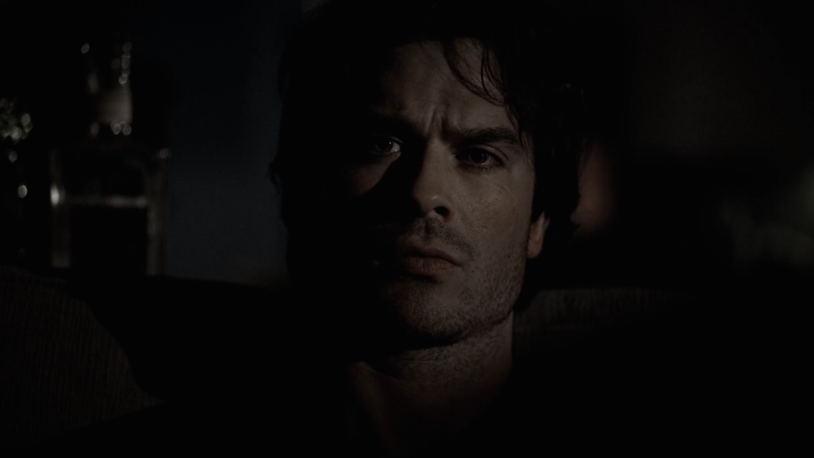 The Vampire Diaries Saison 6 Épisode 21-2
