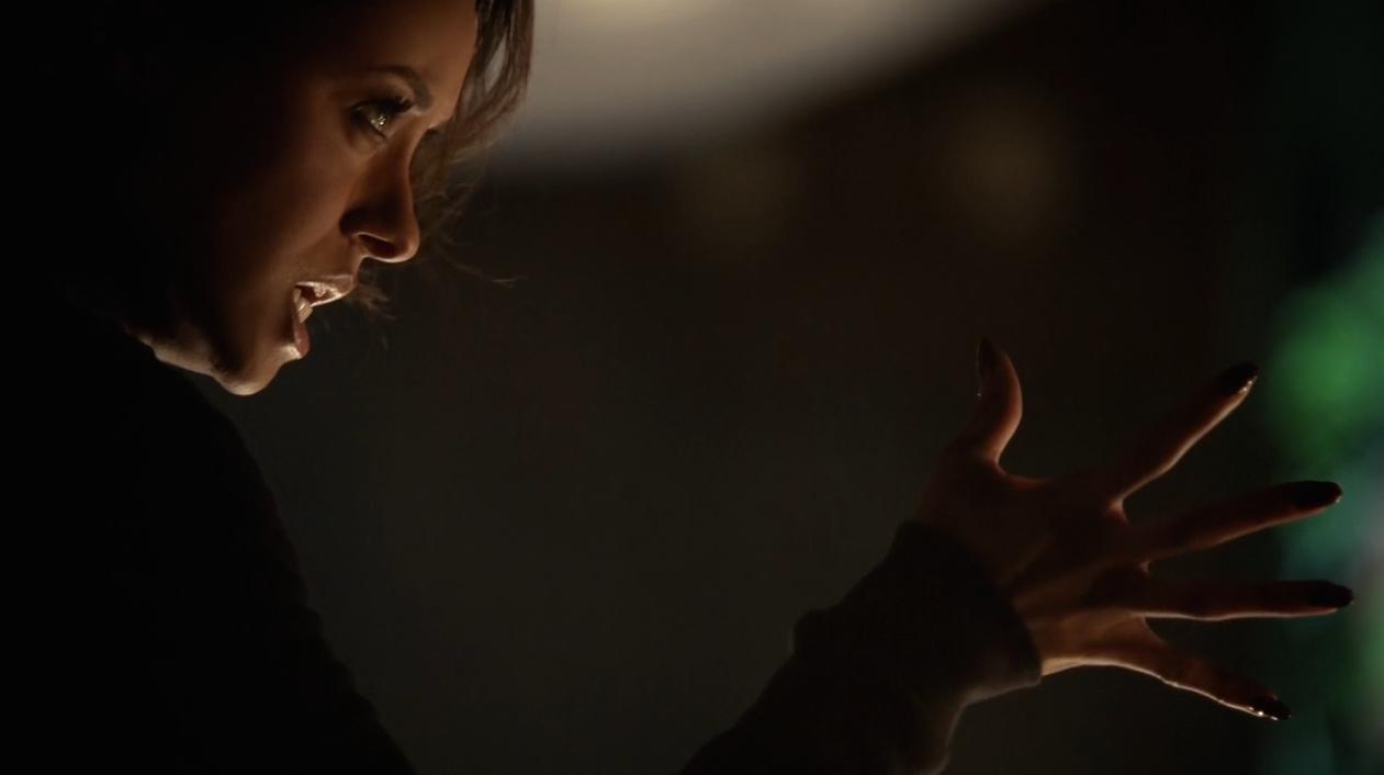 The Vampire Diaries Saison 6 Épisode 22-3