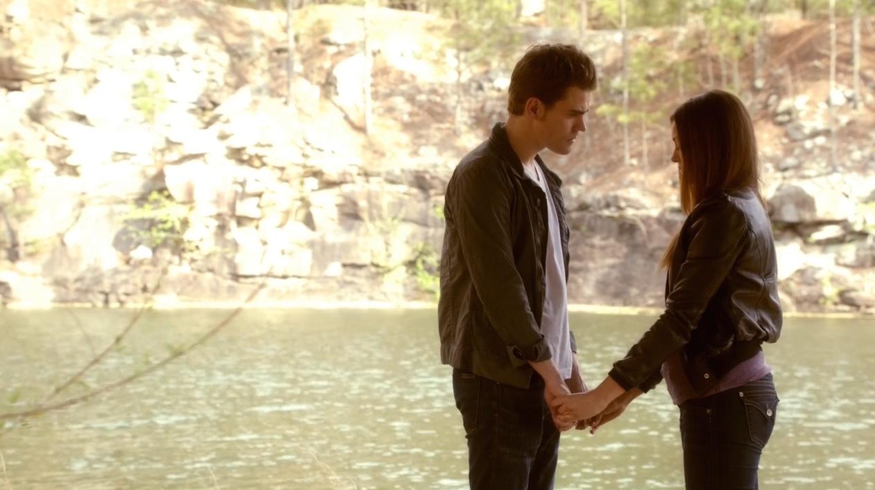 The Vampire Diaries Saison 6 Épisode 22--4