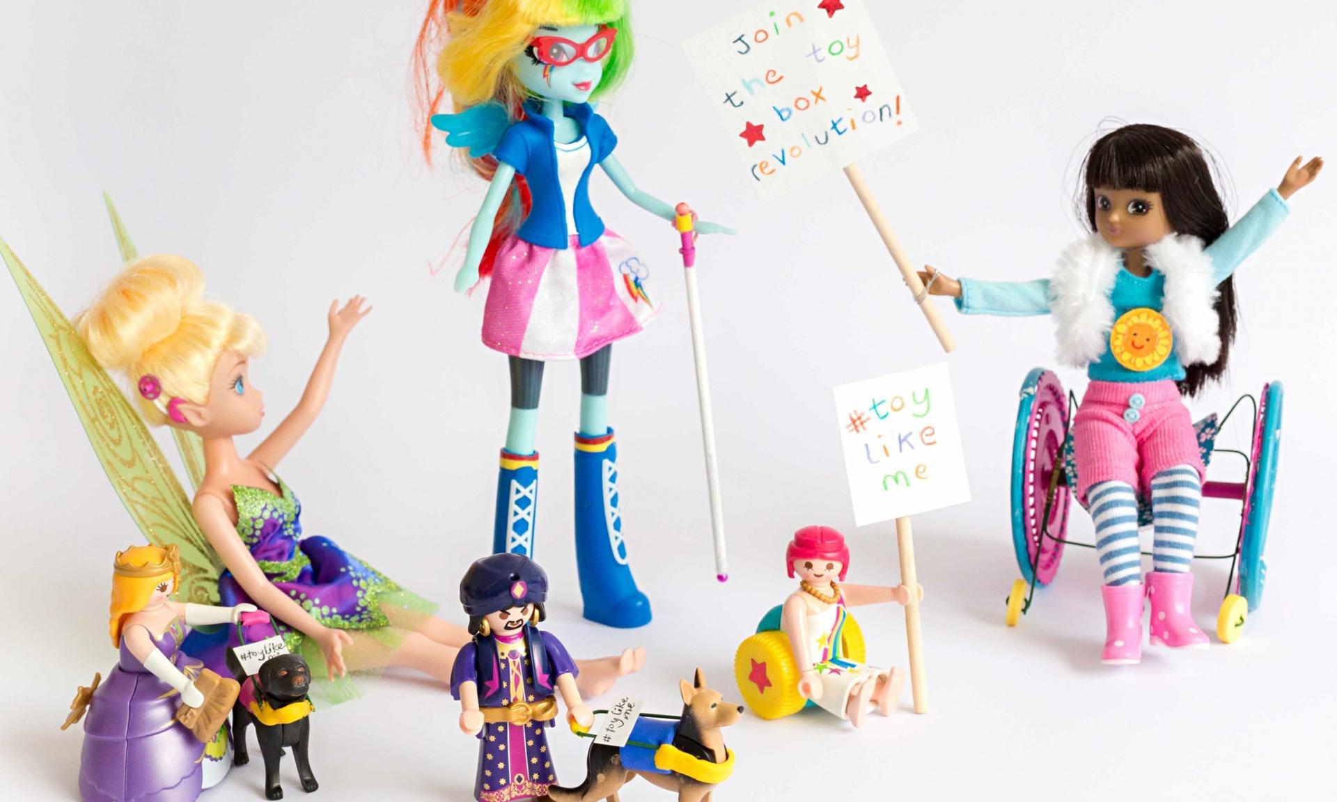 Toy-Like-Me-1