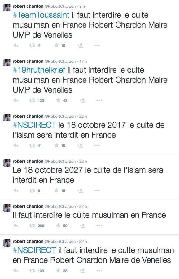 Twitter-Culte-Musulman-Interdiction-1