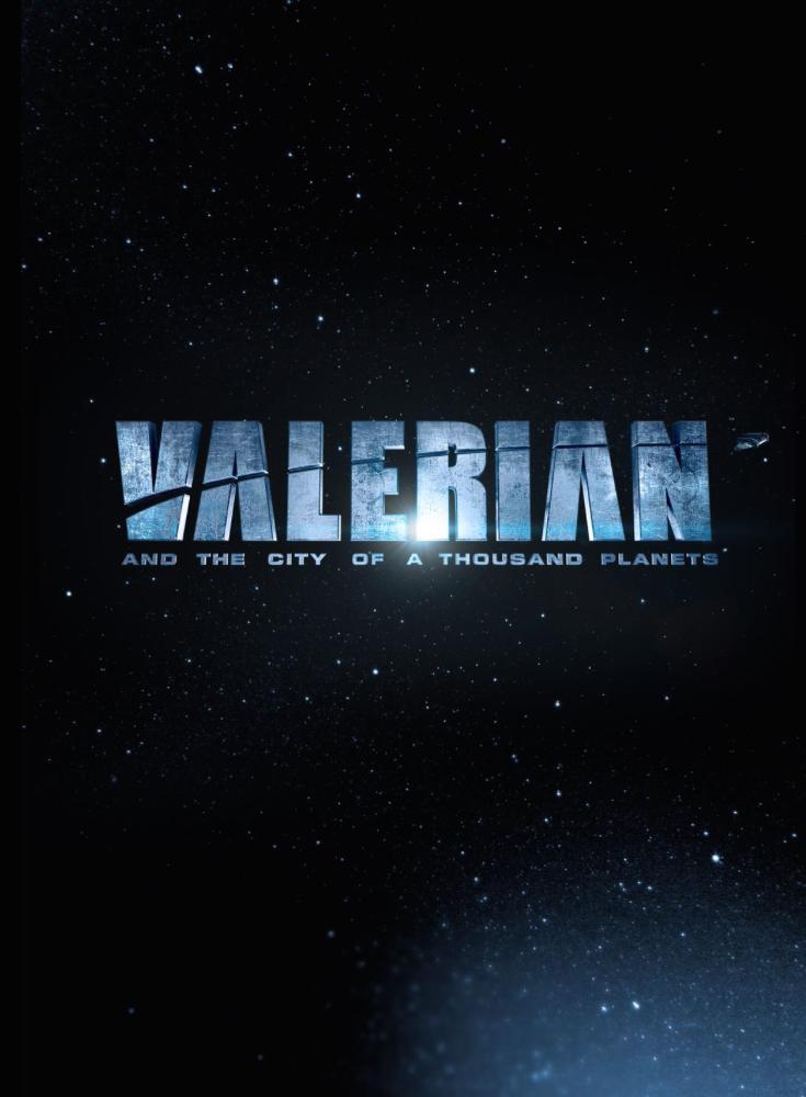 Valerian-Luc-Besson-1