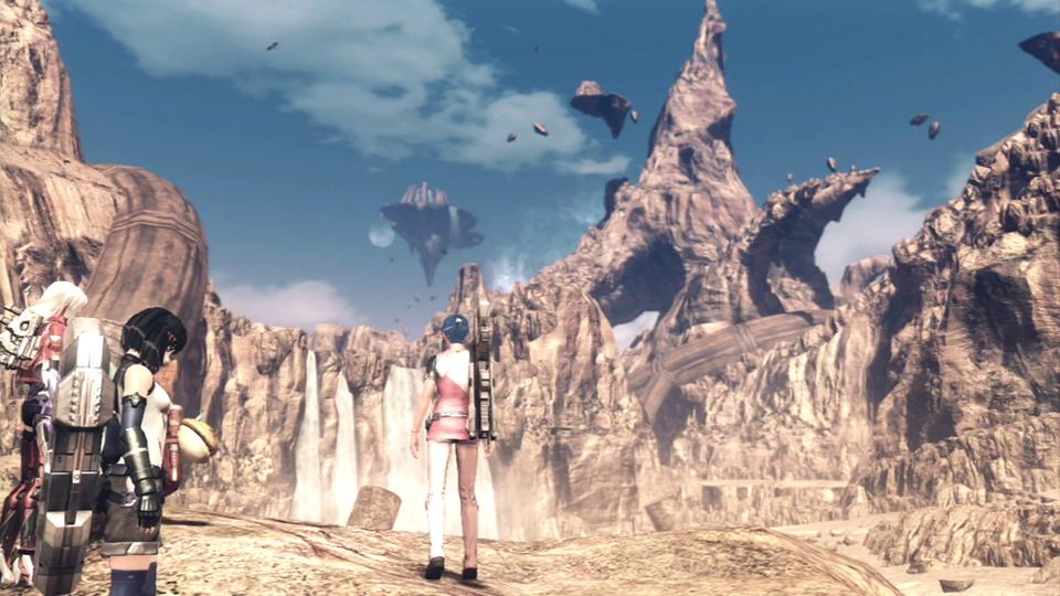 Xenoblade-Chronicles-X-Univers-10
