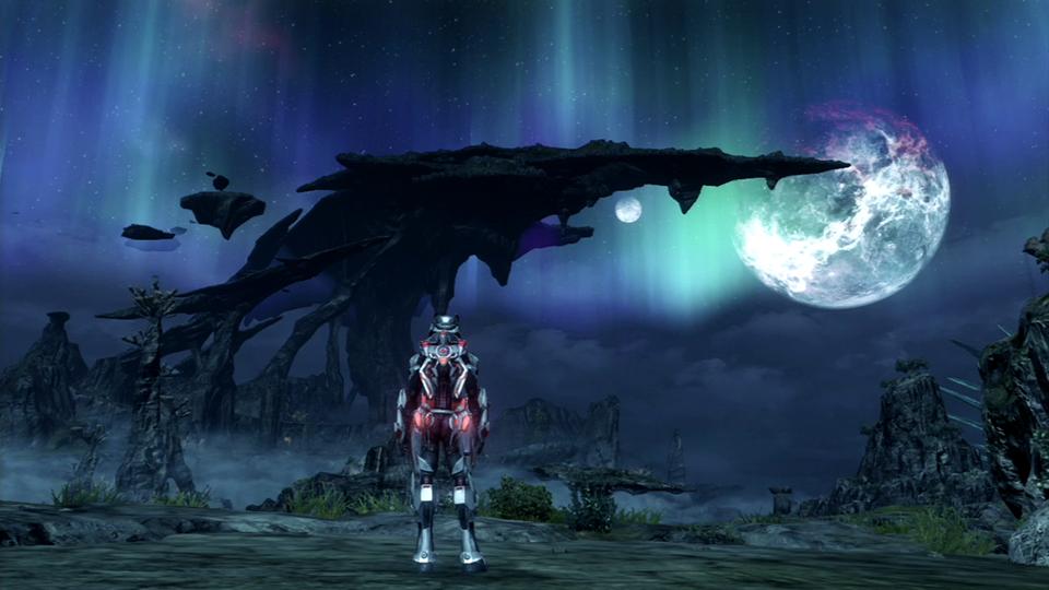 Xenoblade-Chronicles-X-Univers-5