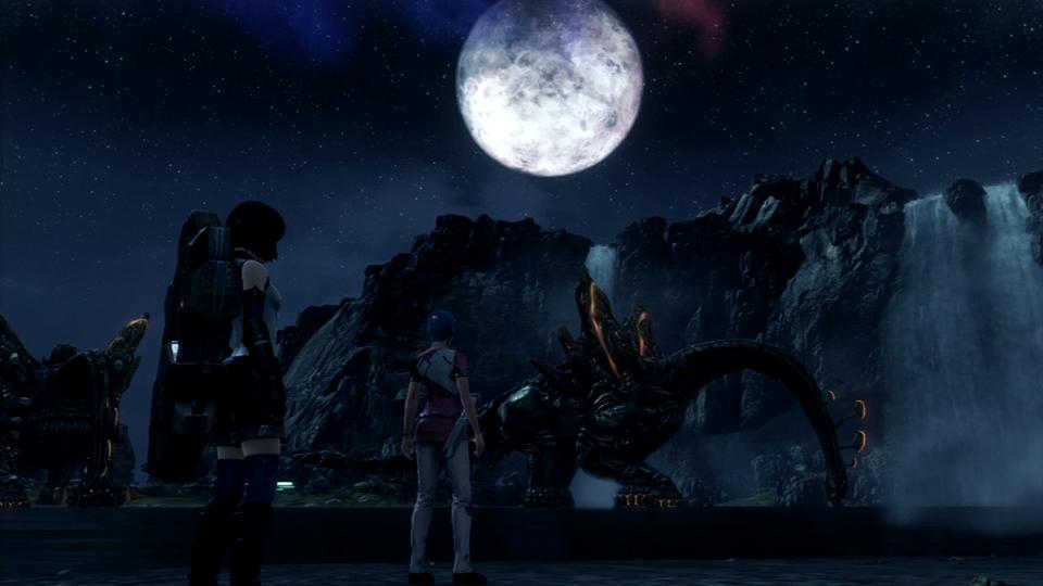Xenoblade-Chronicles-X-Univers-7