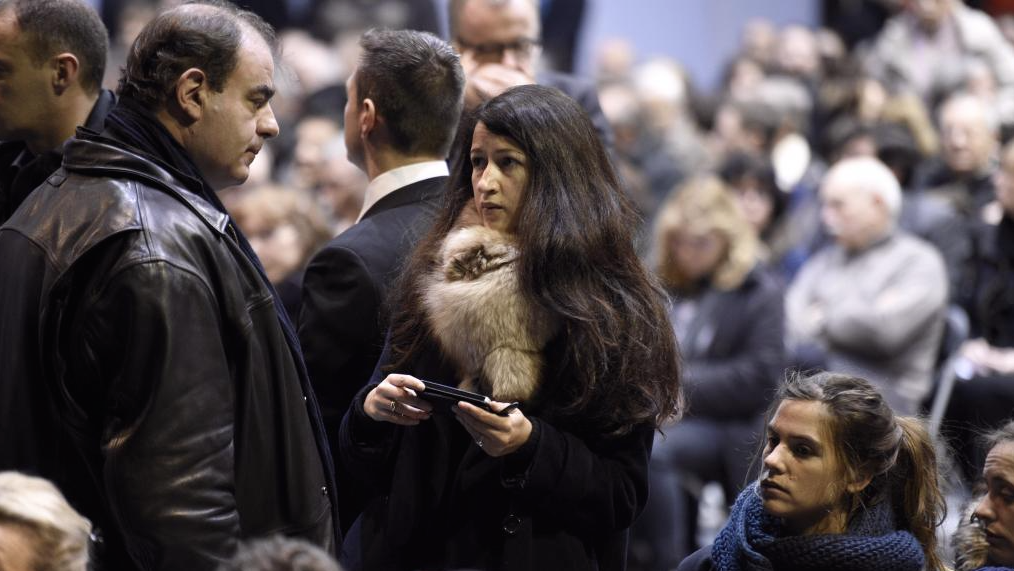 Zineb-El-Rhazoui-Charlie-Hebdo-2