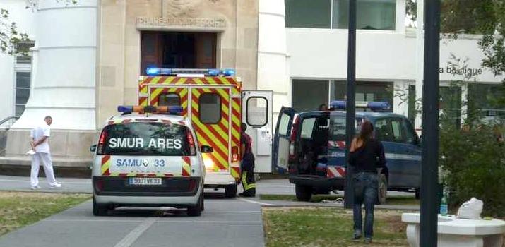 Accident-Phare-Cap-Ferret-France-2-2