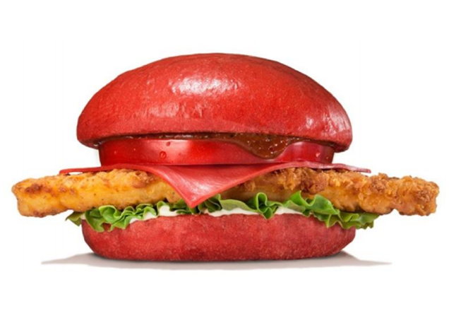 Aka-Burger-King-Japon-1