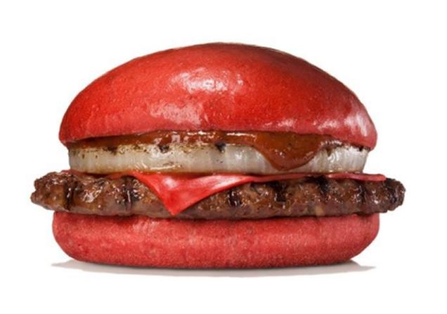 Aka-Burger-King-Japon-2