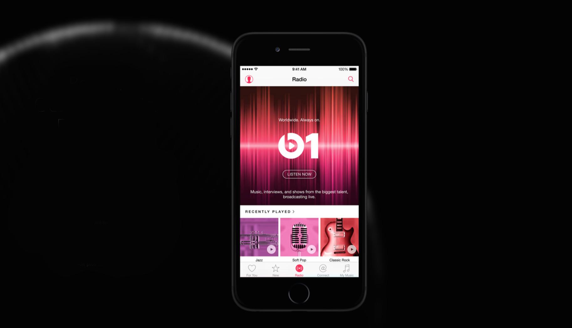 Apple-Music-2