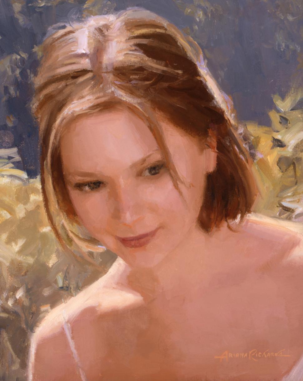 Ariana-Richards-Peintures-5