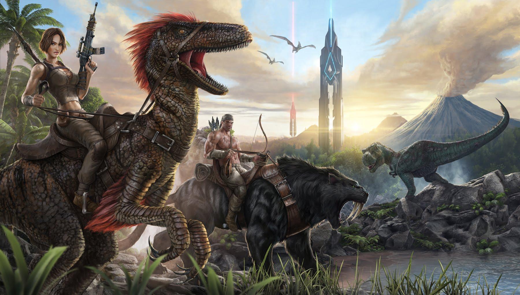 Ark-Survival-Evolved-Artwork