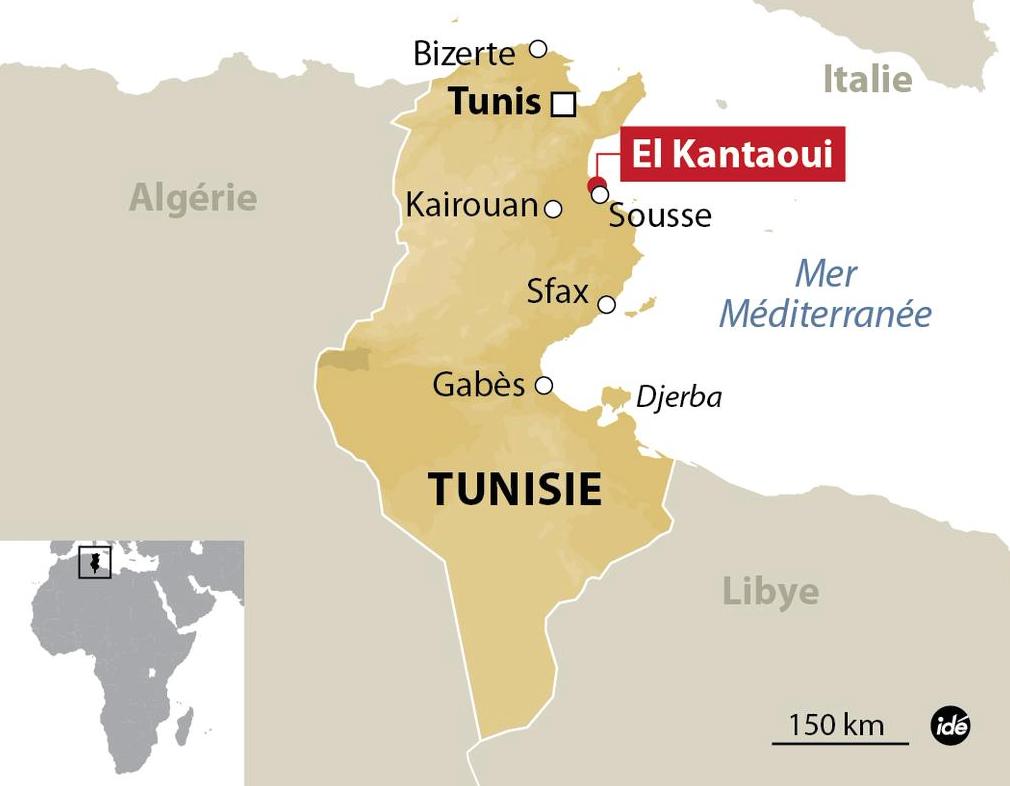 Attentat-Plage-Sousse-Tunisie-2
