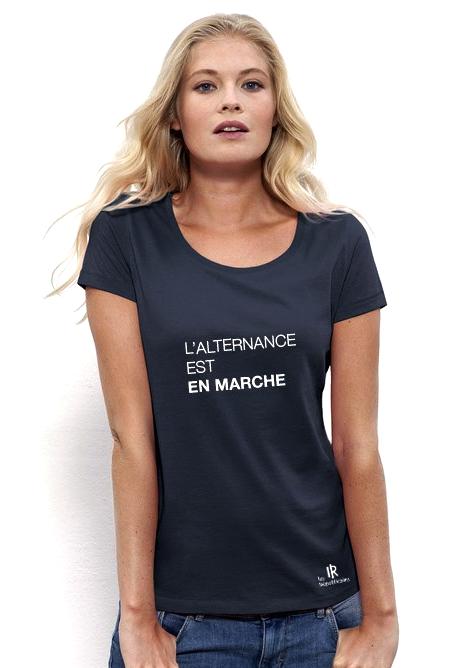 Boutique-En-Ligne-Republicains-Plagiat-1-Bis