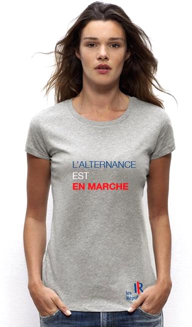 Boutique-En-Ligne-Republicains-Plagiat-3-Bis