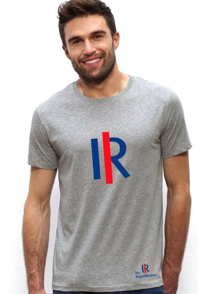 Boutique-En-Ligne-Republicains-Plagiat-5-Bis