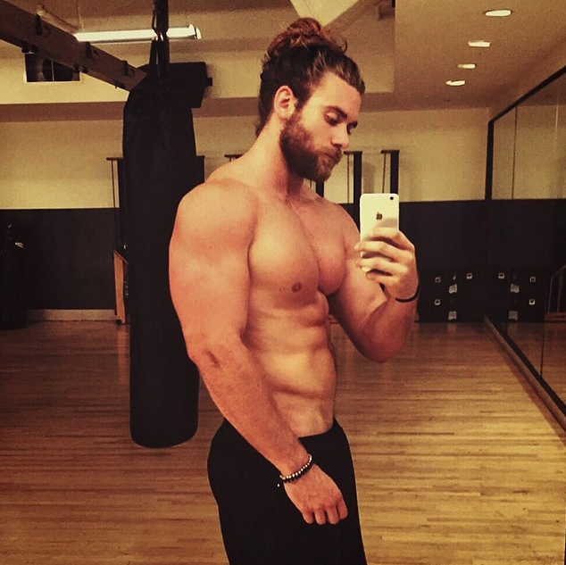 Brock-O-Hurn-Instagram-1