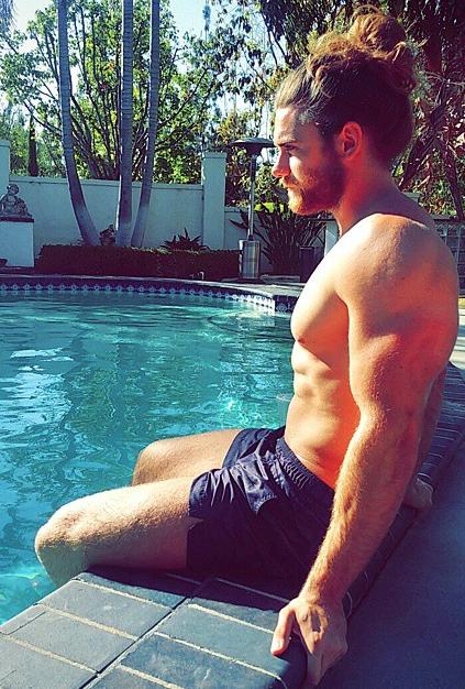Brock-O-Hurn-Instagram-16