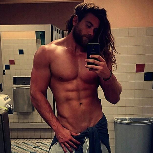Brock-O-Hurn-Instagram-19