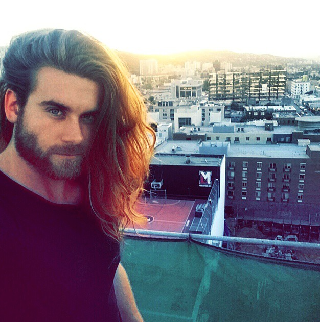 Brock-O-Hurn-Instagram-20