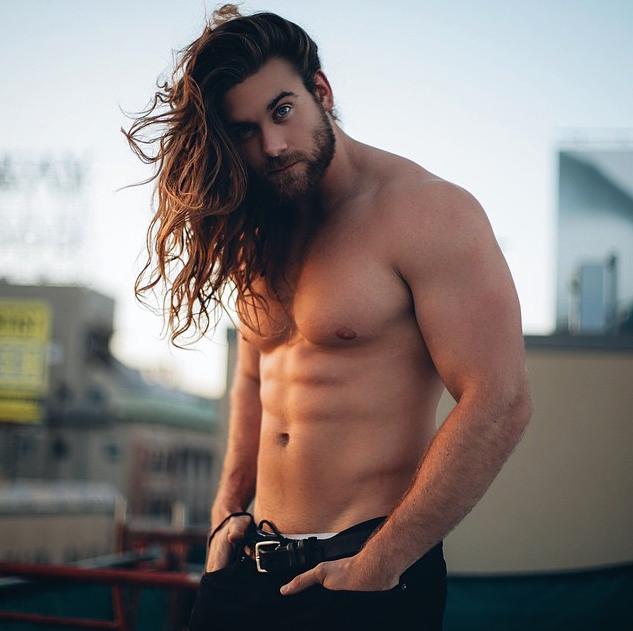Brock-O-Hurn-Instagram-7