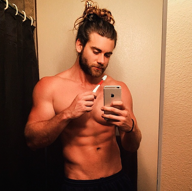 Brock-O-Hurn-Instagram-8