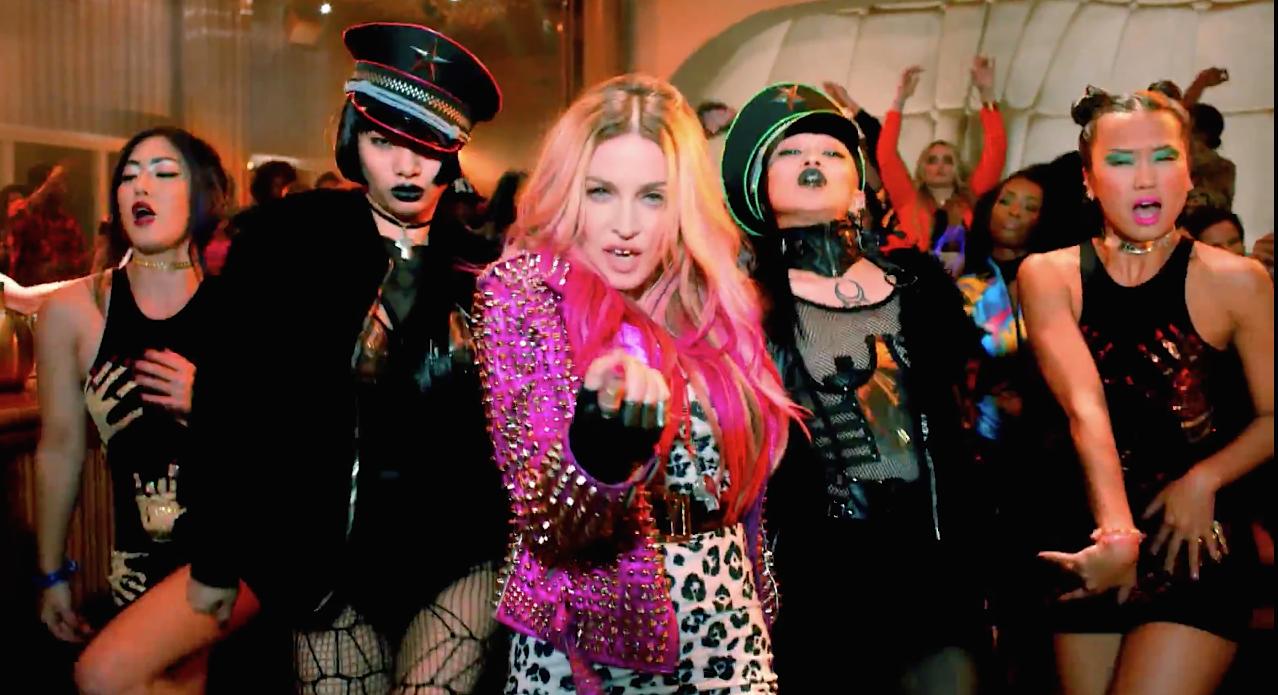 B*tch-Im-Madonna-Clip-1