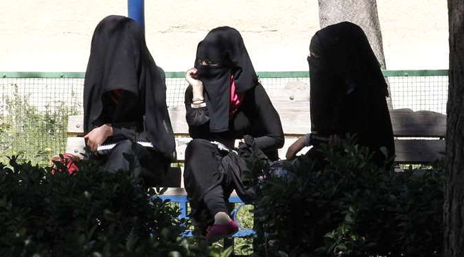 Burqa-1