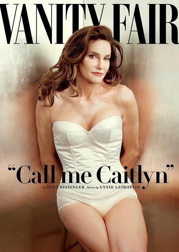 Caitlyn-Jenner-Vanity-Fair-1