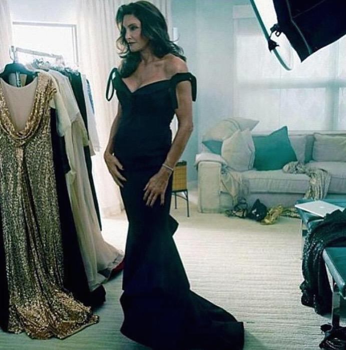 Caitlyn-Jenner-Vanity-Fair-2