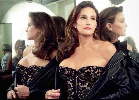 Caitlyn-Jenner-Vanity-Fair-3