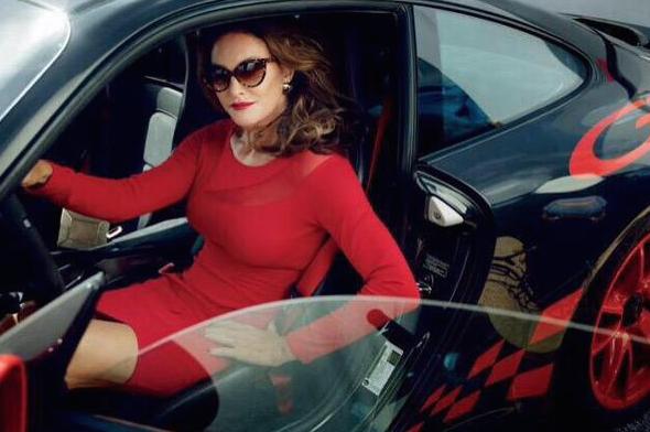 Caitlyn-Jenner-Vanity-Fair-4