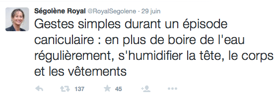 Canicule-Segolene-Royal-T-Shirt-Mouilles-1-Bis