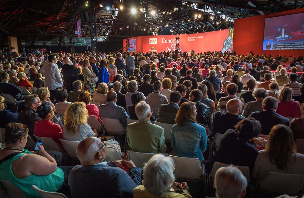 Congres-PS-2015-1