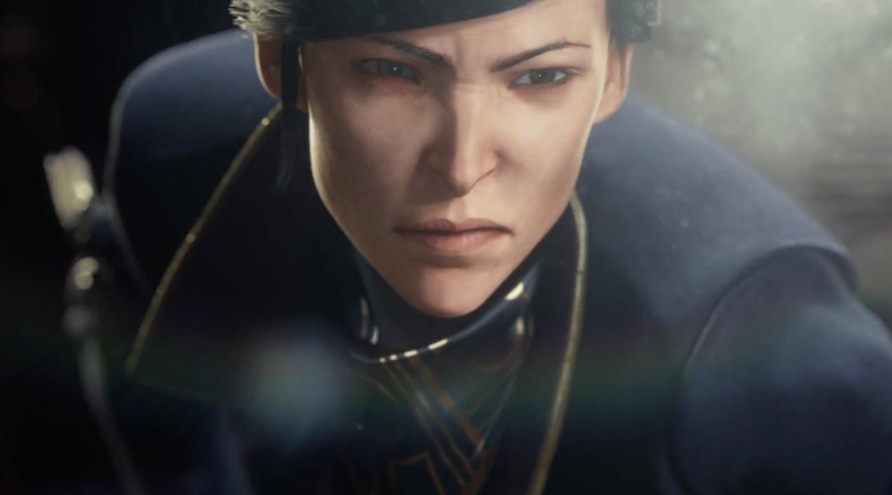 Dishonored-2-Trailer-E3-1