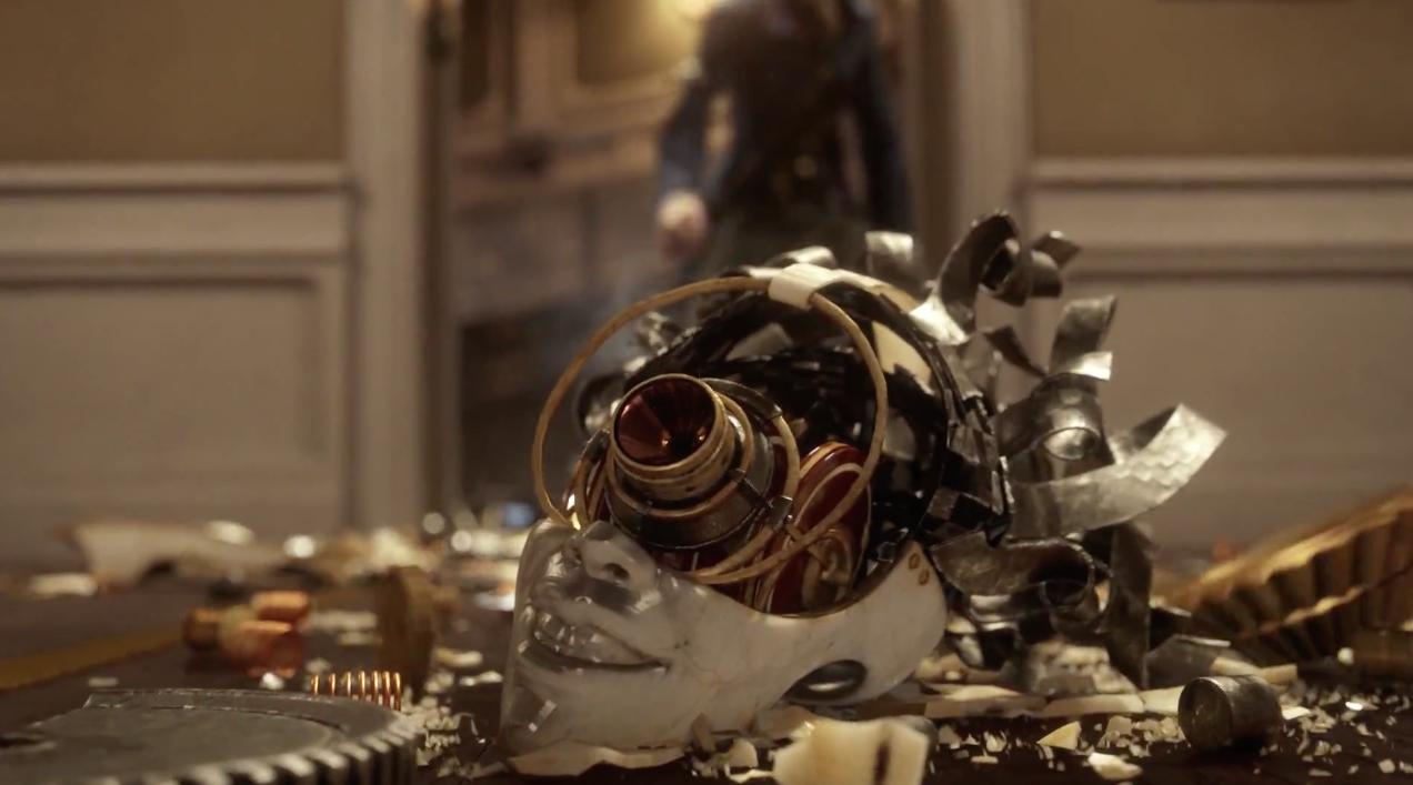 Dishonored-2-Trailer-E3-2