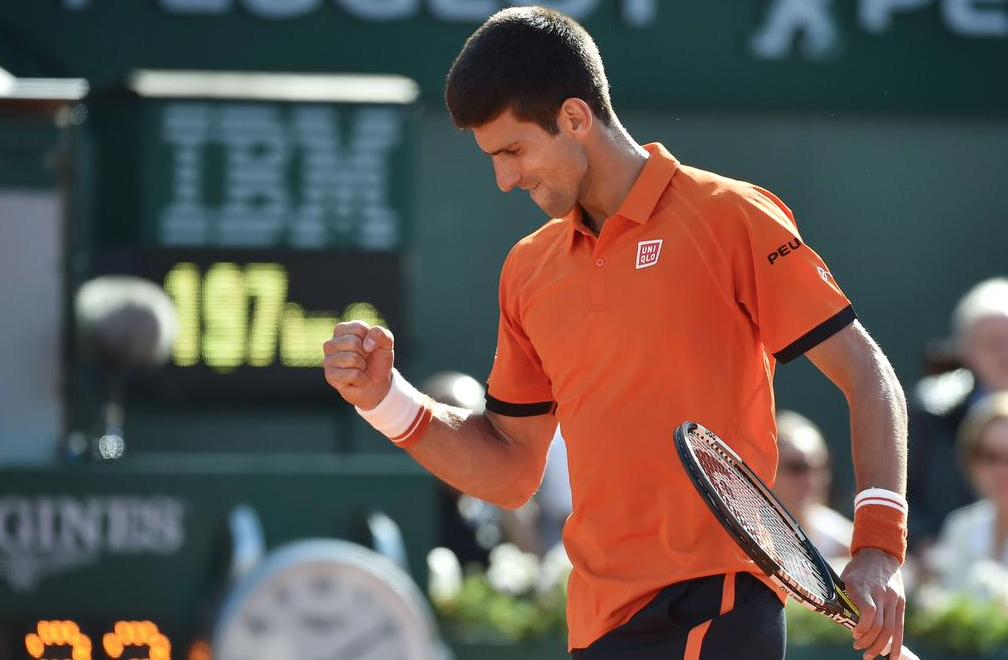 Djokovic-VS-Nadal-Rolland-Garros-2015-1