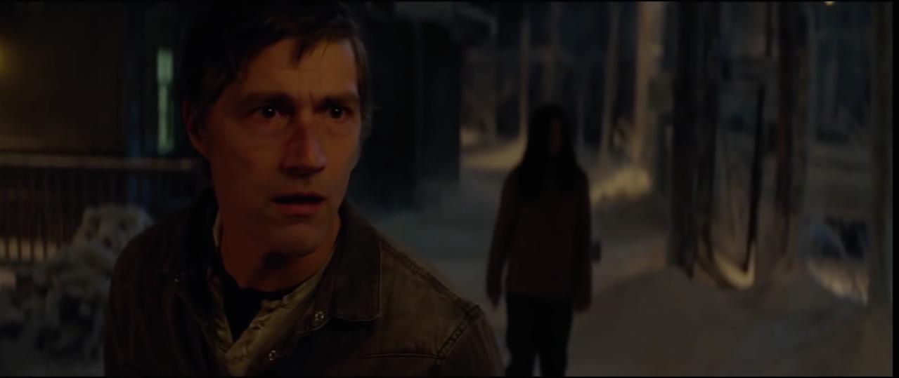 Extinction-Trailer-1