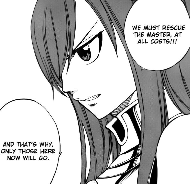 Fairy Tail 440-1