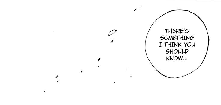 Fairy Tail Zero 11-6