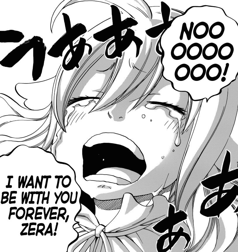 Fairy Tail Zero 12-4
