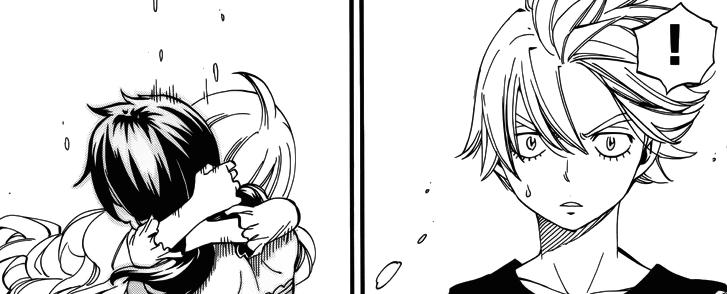 Fairy Tail Zero 12-7