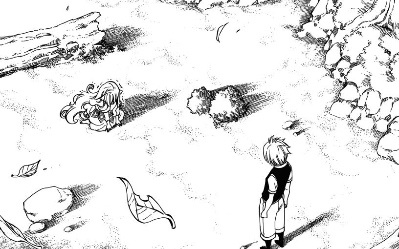 Fairy Tail Zero 12-9-Bis
