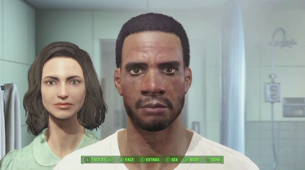 Fallout-4-Gameplay-E3-1