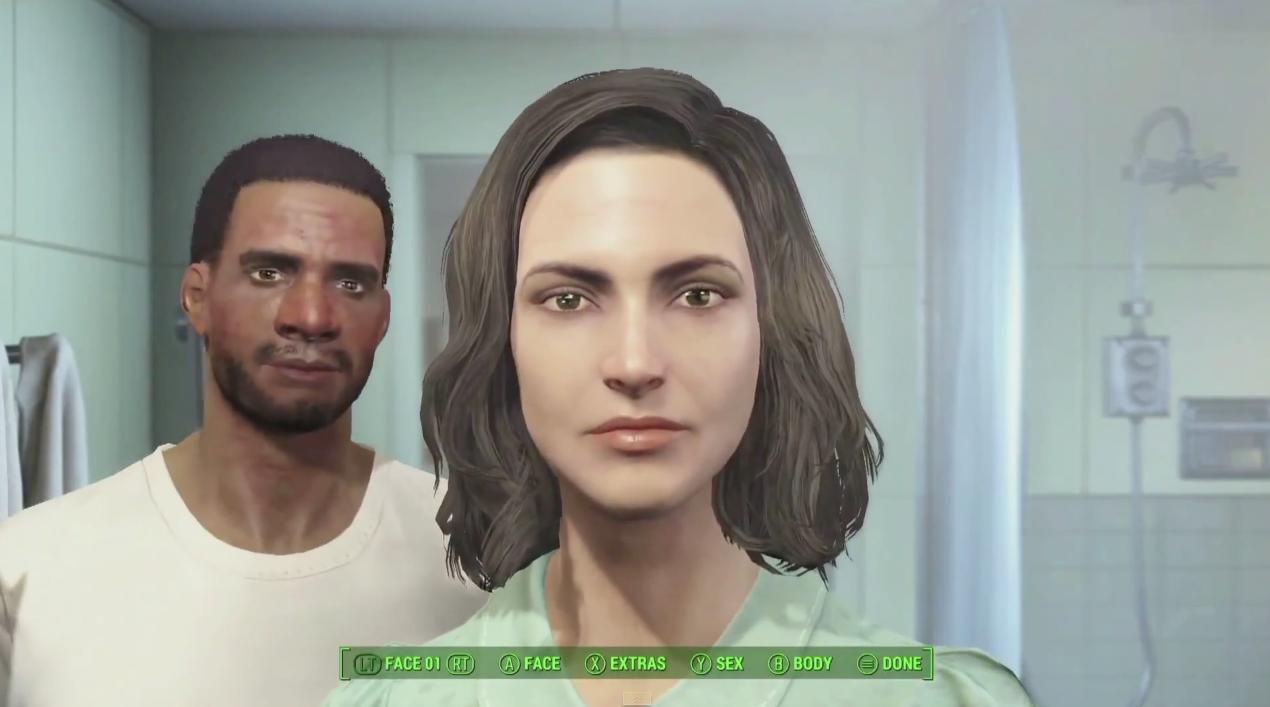 Fallout-4-Gameplay-E3-2