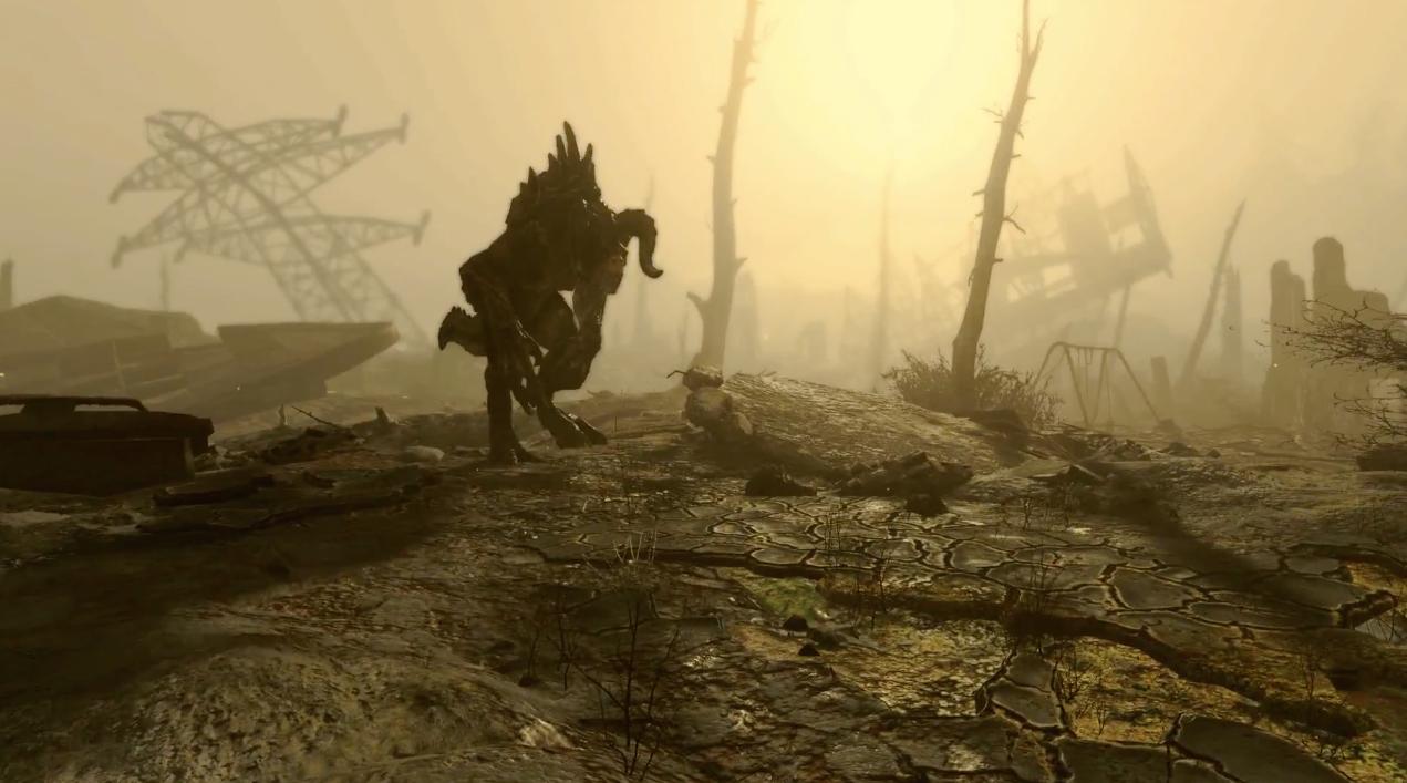 Fallout-4-Teaser-1