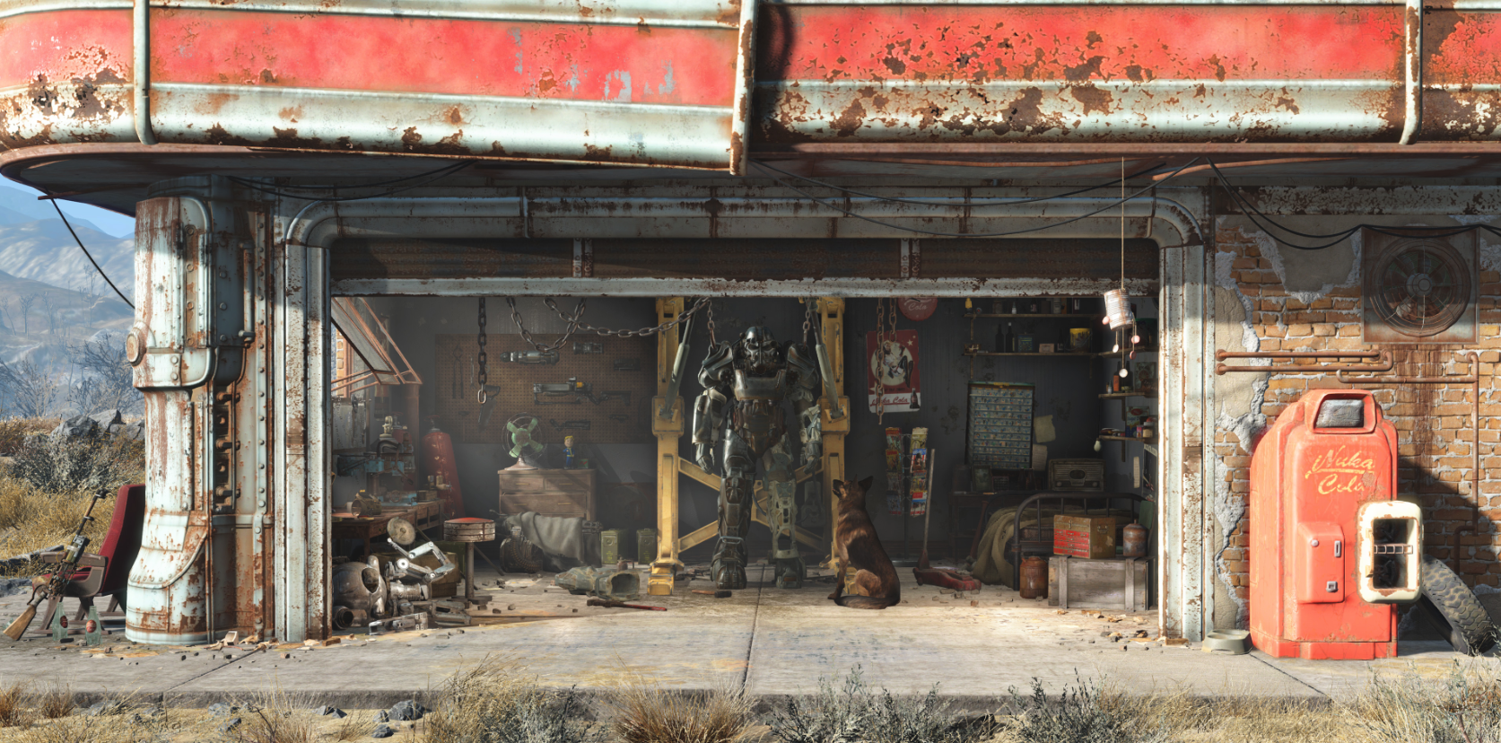 Fallout-4-Teaser-2