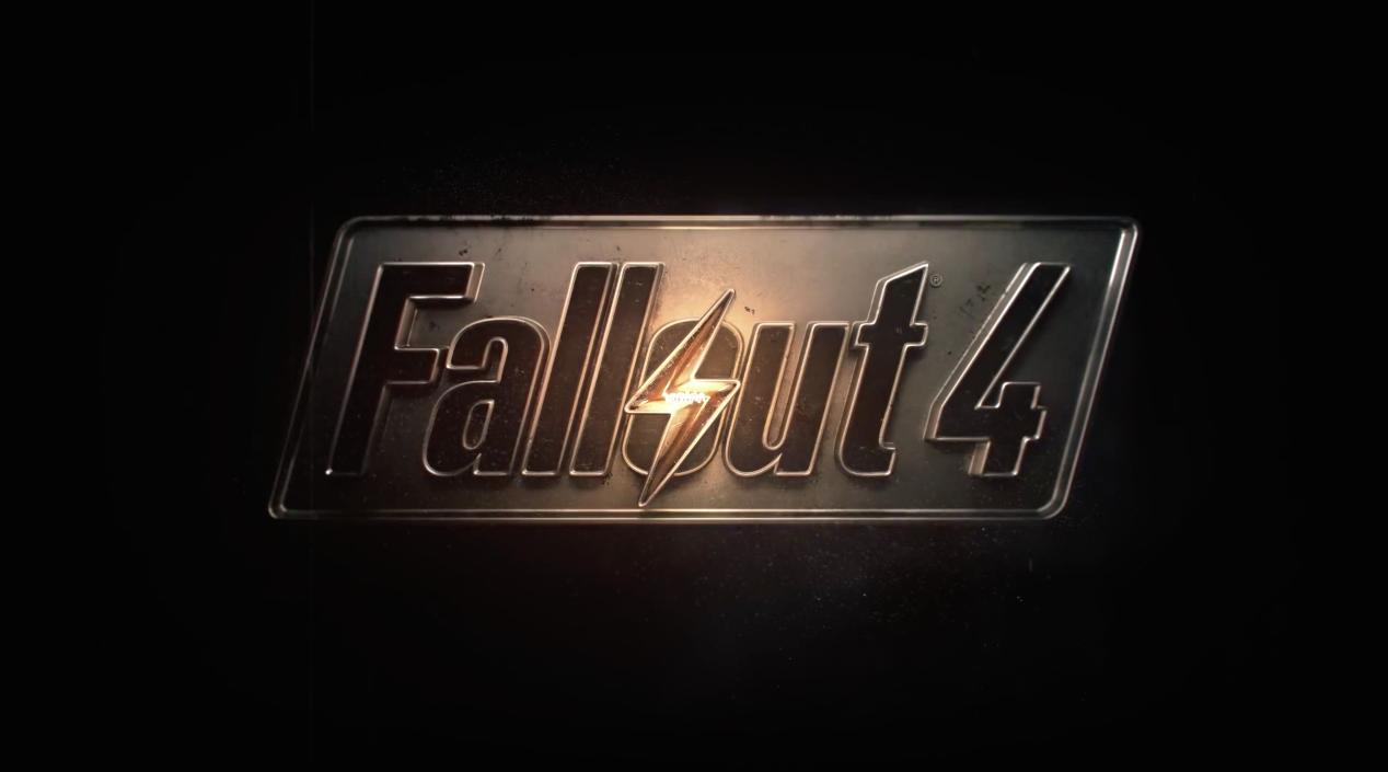 Fallout-4-Teaser-3