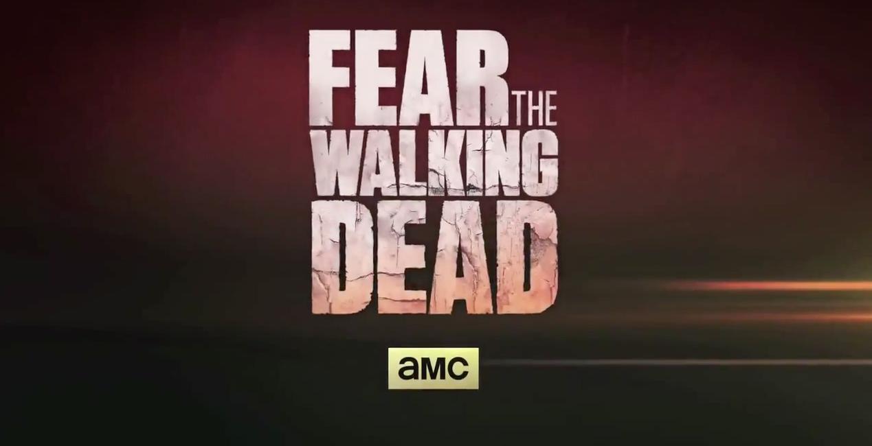 Fear-The-Walking-Dead-Preview-1