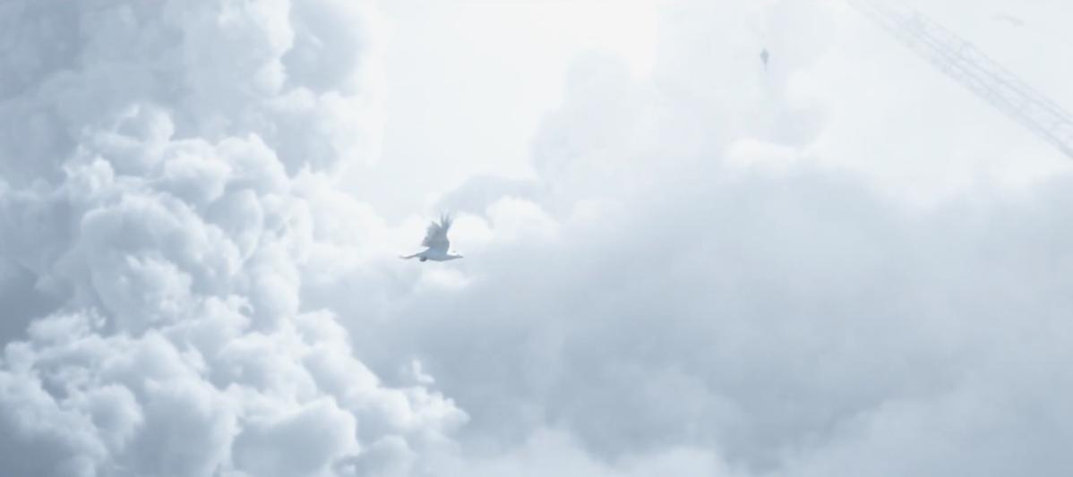 Final-Fantasy-VII-Remake-PS4-E3-1